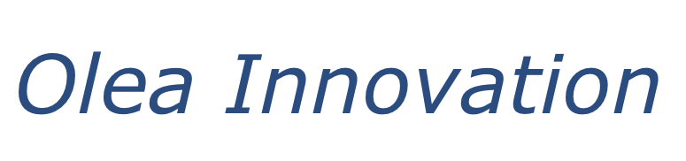 olea-innovation.com